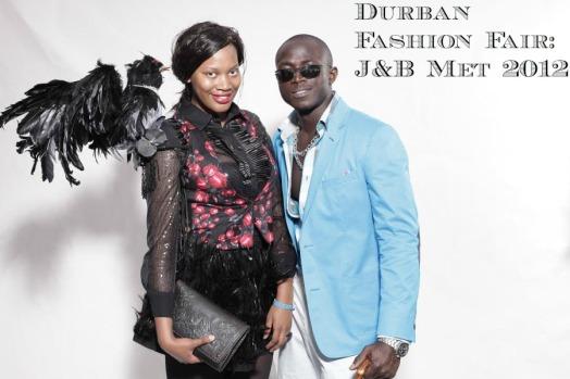 Durban fashion fair(4)