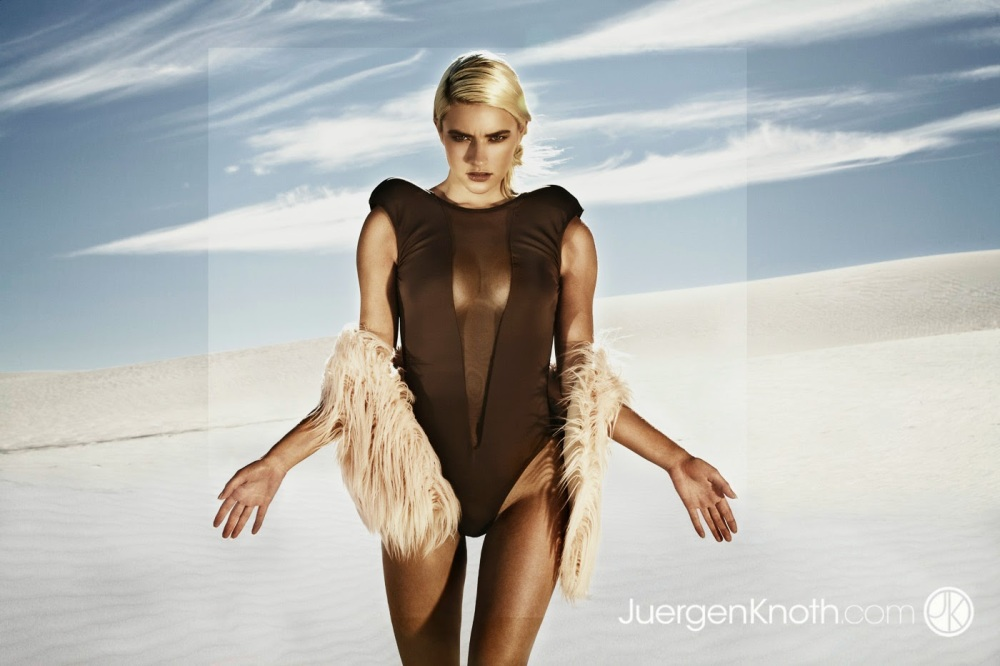 The Dunes_Juergen Knoth_Cape Town_fashion_swimwear-1