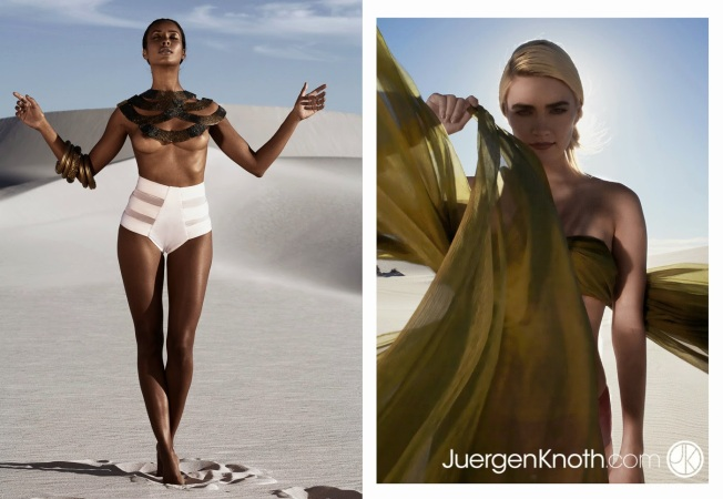 The Dunes_Juergen Knoth_Cape Town_fashion_swimwear-3