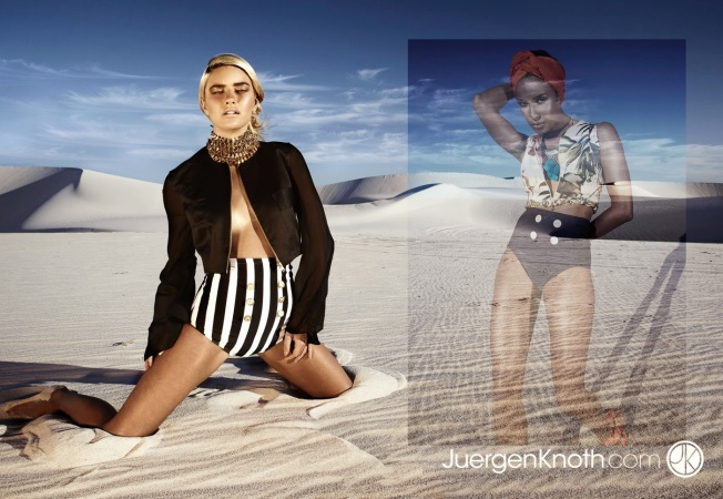 The Dunes_Juergen Knoth_Cape Town_fashion_swimwear-4