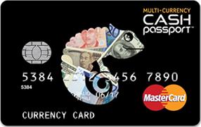 cash_passport