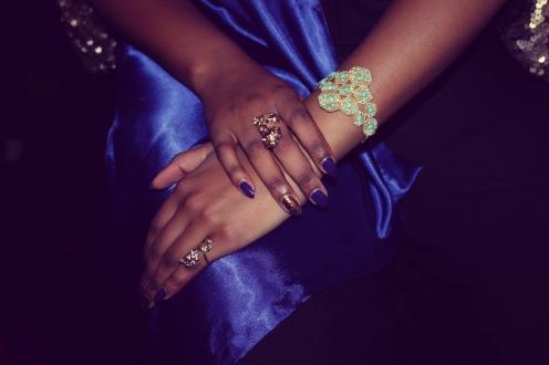 Laloo Jewelry bracelet