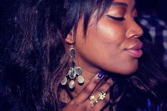 Laloo Jewelry