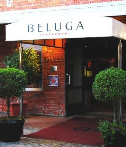 beluga-restaurant