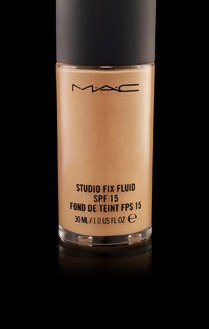 Images courtesy of M.A.C Cosmetics